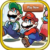 Tips Super Mario Bros 3 icon