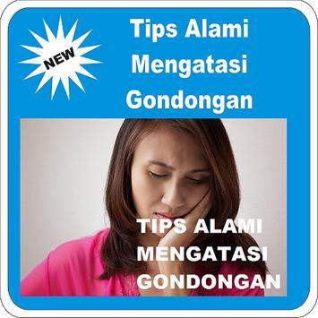Tips to Overcome Mumps apk screenshot
