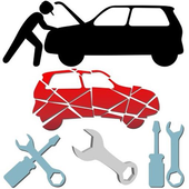 Car Care & MaintenanceTips icon