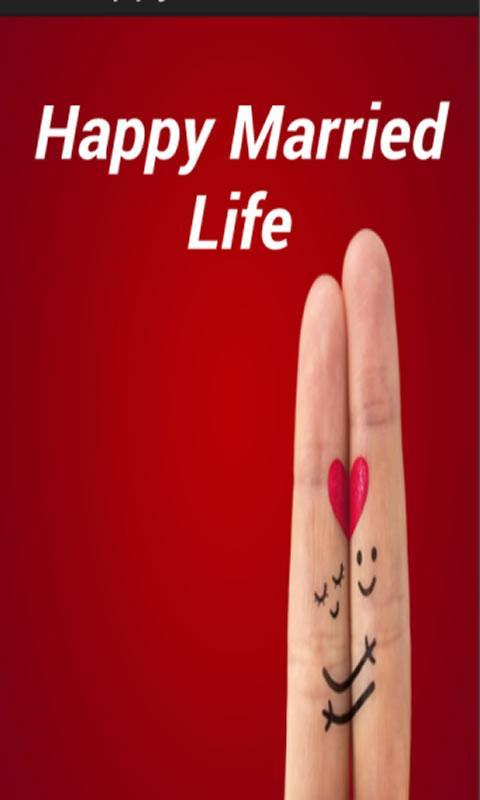 Happy Married Life For Android Apk Download