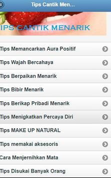 Beauty Tips Featured screenshot 10