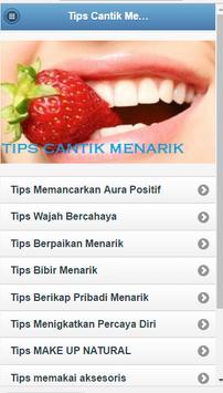 Beauty Tips Featured screenshot 4