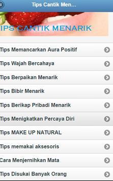 Beauty Tips Featured screenshot 6