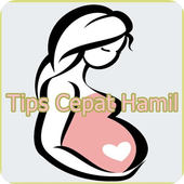 Tips Cepat Hamil icon