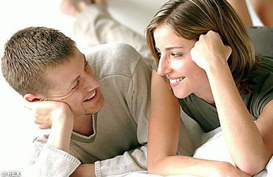 Tips Disayang Suami poster