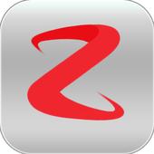 2017 Free Zapya Guide icon
