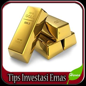Tips Investasi Emas screenshot 2