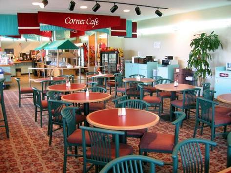 Tips Memulai Bisnis Cafe screenshot 3