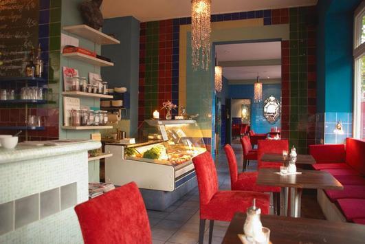 Tips Memulai Bisnis Cafe screenshot 1