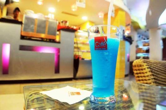 Tips Memulai Bisnis Cafe screenshot 4