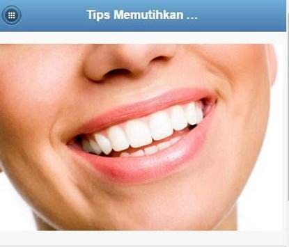 teeth whitening tips apk download free books reference app for