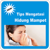 Tips to Overcome Flu icon