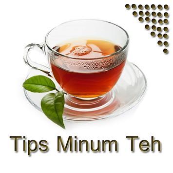 Tips Minum Teh Hijau screenshot 6