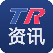 TR资讯平台 icon