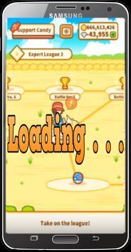 Guide Pokémon: Magikarp Jump apk screenshot