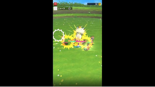 New Pokéland Tips apk screenshot