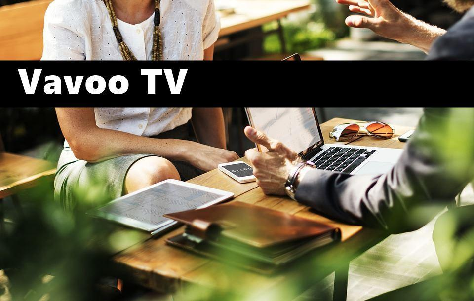 Tips Vavoo Tv Pro Free 2018 for Android - APK Download