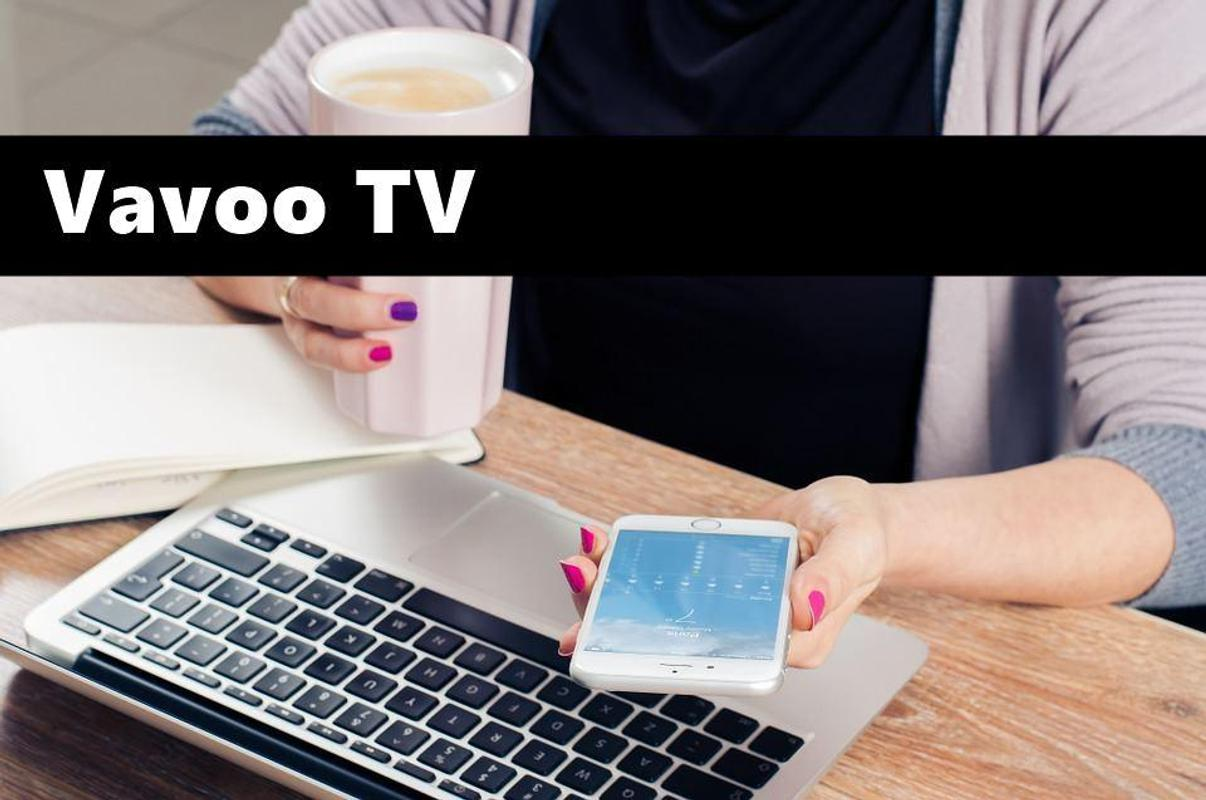 free tv pro apk for android