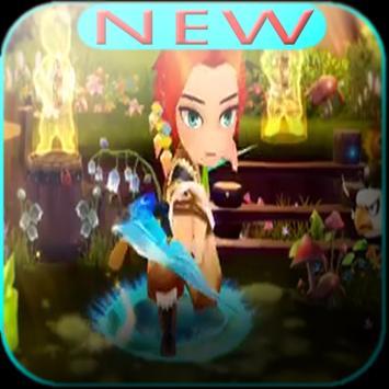 Tips & tricks Dungeon Hunter apk screenshot