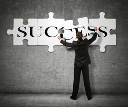Tips & Trik Sukses Pesbuk screenshot 4