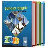 Bahasa Inggris Kelas SMA 12 Revisi 2018 icon