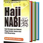 Tata Cara Haji Nabi icon