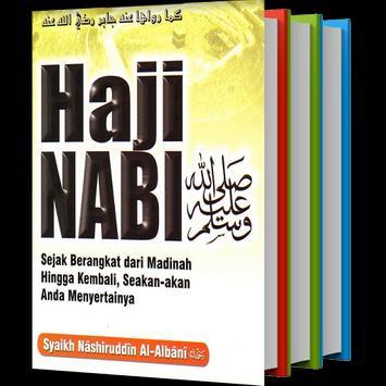 Tata Cara Haji Nabi screenshot 1