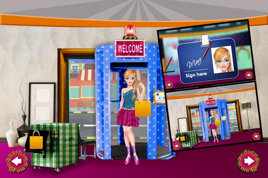 City Mall Shopping apk screenshot