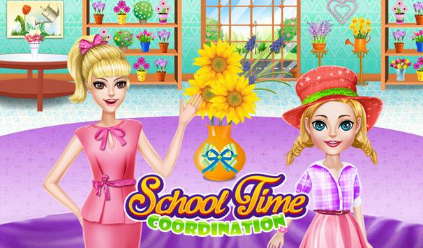 School Time Coordination screenshot 8