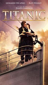 Titanic Live Wallpaper 2018 apk screenshot