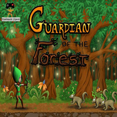 Guardian of the Forest! icon