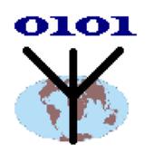 Tivar icon