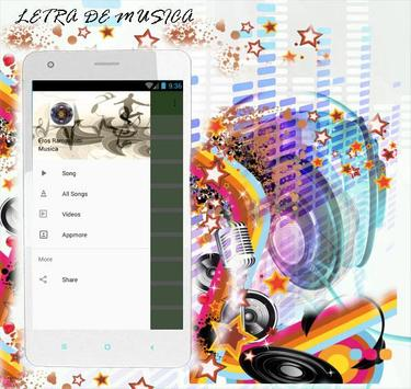 Eros Ramazzotti Otra Como Tú Musica screenshot 1