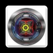 Los Hermanos Zuleta Mix 2017 icon