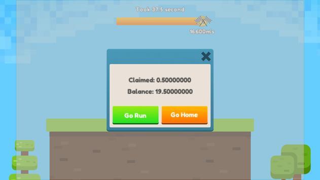 Dogecoin Run screenshot 9