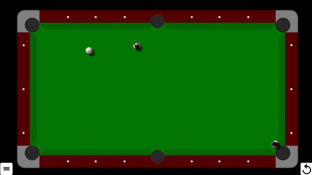 Trickshot Pool screenshot 3