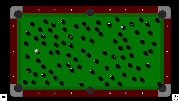Trickshot Pool screenshot 4