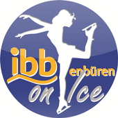 ibb on Ice icon