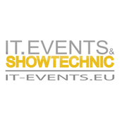 IT.Events icon