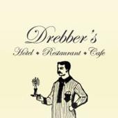 Drebbers icon