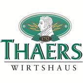 Thaers icon
