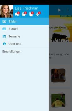 Sonnenwirt apk screenshot