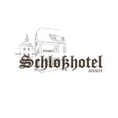 Schloßhotel Ahaus icon
