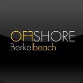 Offshore Berkelbeach icon