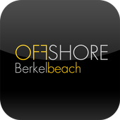 Offshore Berkelbeach icon