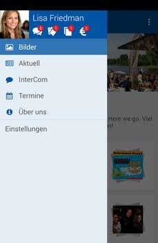 Offshore Berkelbeach apk screenshot