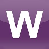 Winschool icon