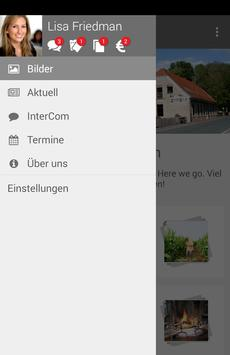 Brüningmühle apk screenshot
