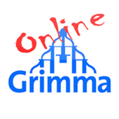 Up to Date Grimma icon