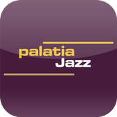 Palatia Jazz Festival icon